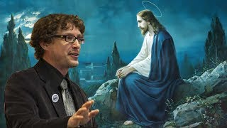 Video: Resurrection of Jesus - Richard Carrier vs Mike Licona 1/2