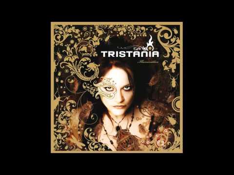 Tristania - Mercyside