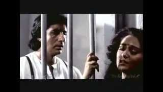 download lagu Saathi Tera Pyar Avseq02, Old Is Gold gratis
