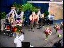 Coros cristianos-Viva El Rey [video]