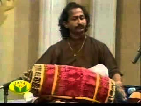 Bill Gates And J.k.sundararajan Subha Mangalam Nithya Jaya Mangalam video