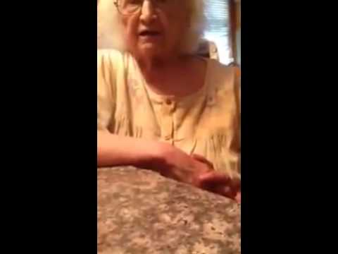 Confused Granny Doesn T Understand How Lesbian Sex Works video