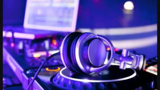 Download Lagu Deep House .Music stores vol 8. Deep House Remix Pop Remember Covers Gratis STAFABAND