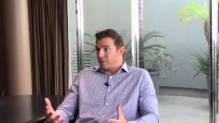 Client Innovator Profile: CKE Restaurants Inc. Part I