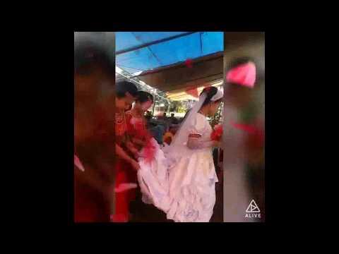 Lagu Toraja Rampanan kapa'