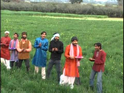 Fagun Ke Rori Full Song Internet Holi