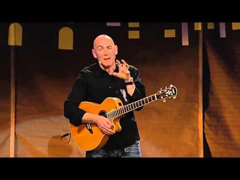 Sergio Sgrilli – L'ultimo dei Freak: Il significato delle canzoni