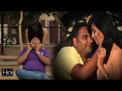 Aadhi Aadhi Raat | आधी आधी रात | Haryanvi Hot Songs video