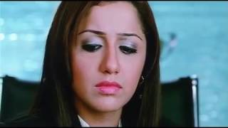 Indian Movie One man There girl linden movie so sax movie