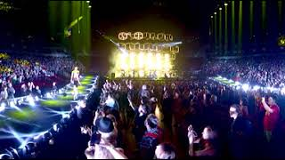 Download lagu Stageside in 360 powered by Verizon Up in 2018