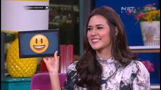 Download Lagu Games Gimmick Ekspresi Bersama Raisa yang Bikin Gemes Gratis STAFABAND