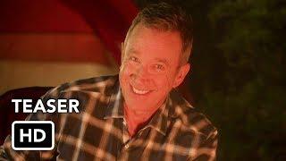 "Last Man Standing Season 7 ""Campfire"" Teaser Promo (HD) Tim Allen FOX Comedy Series"