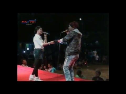 download lagu Ratna Antika Ft Danung ~ Dinding Kaca New Mdk gratis