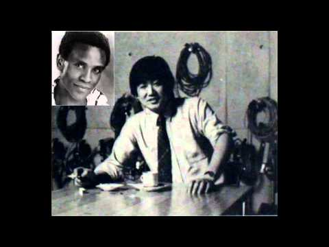 The Kazu Matsui Project - Gangama (Mother Ganges) (Featuring Carl Anderson)