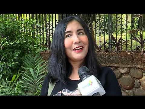 """Download TRIO """"IKAN ASIN"""" MASUK SEL, SONNY SEPTIAN BIKIN BAPER NETIZEN – BARISTA SEG 2 13/07 Mp4 baru"""