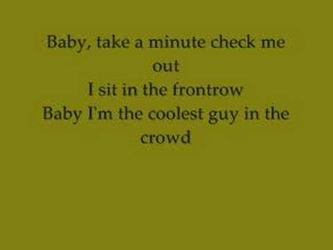 Akcent - Kylie with lyrics