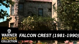 Falcon Crest (Theme Song)