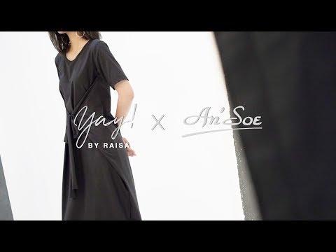 download lagu YAY! By Raisa - Q & A gratis