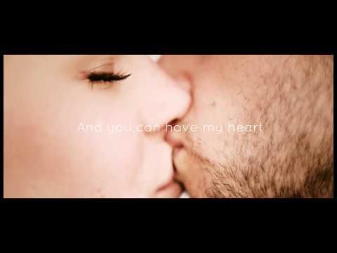 Tin Man - Miranda Lambert - Lyrics
