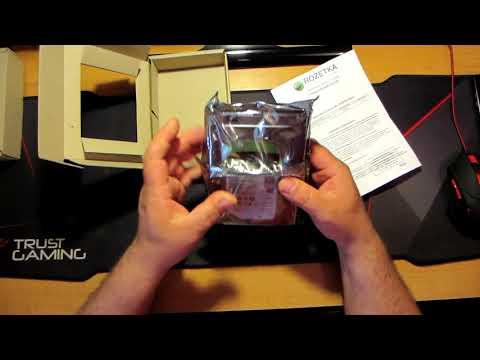 «Распаковка Жесткий диск Seagate BarraCuda HDD 2TB из Rozetka.com.ua»