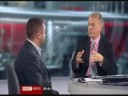 Dr Michael Sinclair CPsychol, Psychologist - BBC Breakfast