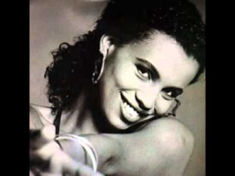 Neneh Cherry - Twisted Mess
