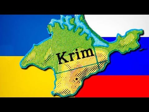 В России сделали громкое заявление по Крыму