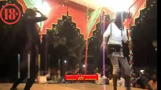 Download নির্লজ্জ মেয়েদের বেহায়া যাত্রা ডান্স   Open Recording New Jatra Dance 2016 3Gp Mp4