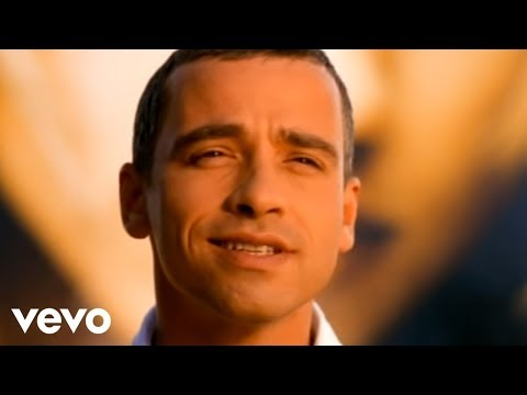 Eros Ramazzotti - Héroes De Hoy
