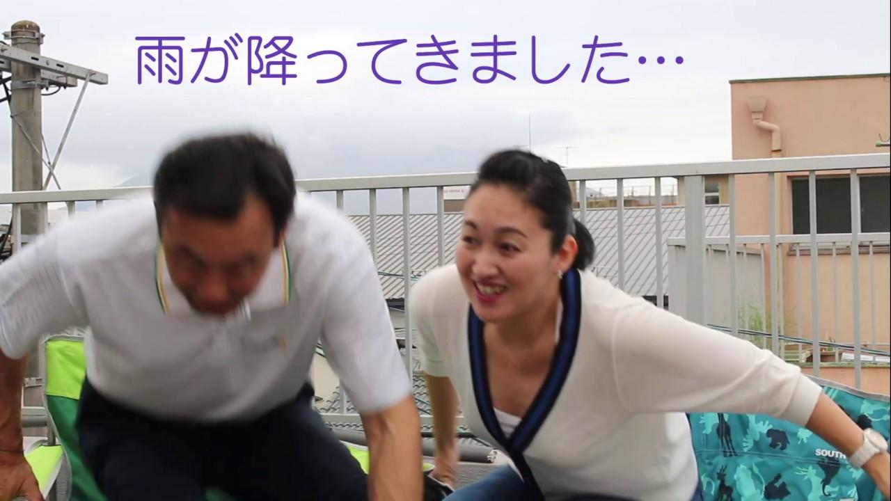 松永浩美の画像 p1_31