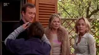 Vater braucht eine Frau (2002)