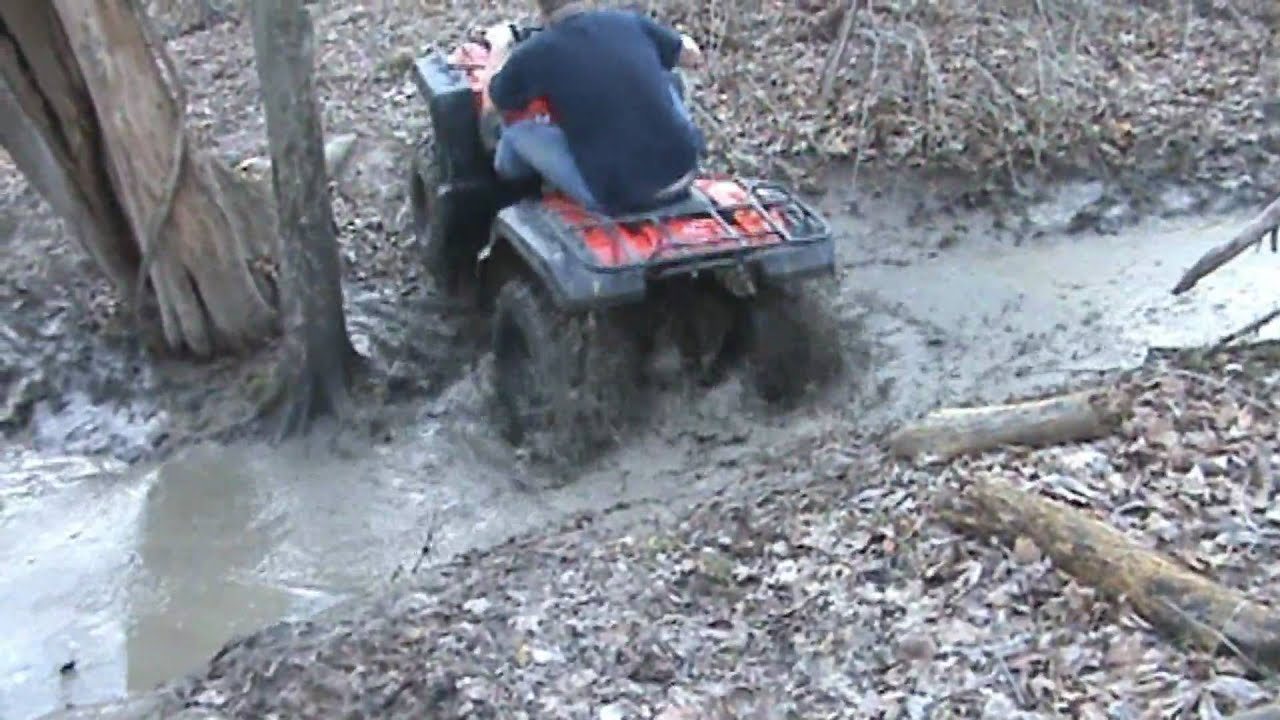 Small 4x4 Atv 4x4 Atv vs 2wd Sport Atv-trail
