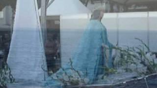 Vídeo 66 de Umbanda
