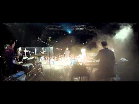 mono-nikitaman-underground-live-official-video-.html