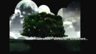 Watch Chris De Burgh Hold On video