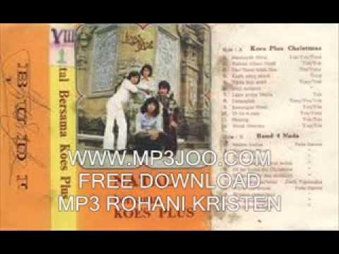 Lagu Natal Koes Plus 1972 video