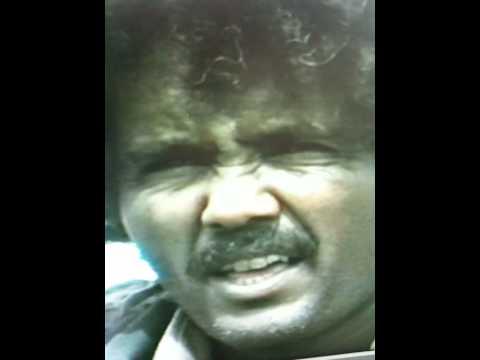 Operation Fenkil - Liberation of Massawa (Eritrea) Part 1