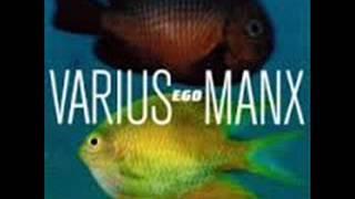 Watch Varius Manx Czy To Jeszcze Jestem Ja video