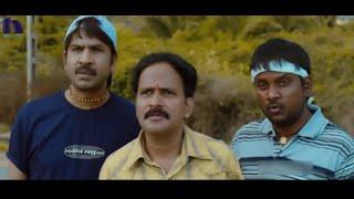 Rachaa - VenuMadhav,SrinivasReddy,ThaguBothu Ramesh Comedy-  Racha Movie Scenes - Ram Charan, Tamanna