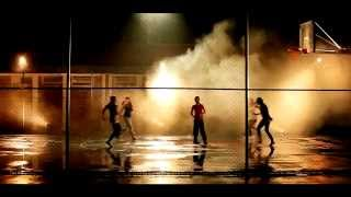 Song | Velly Jatt (Dil Dhadke) | Kaur B Feat. Bunty Bains & Blood Line