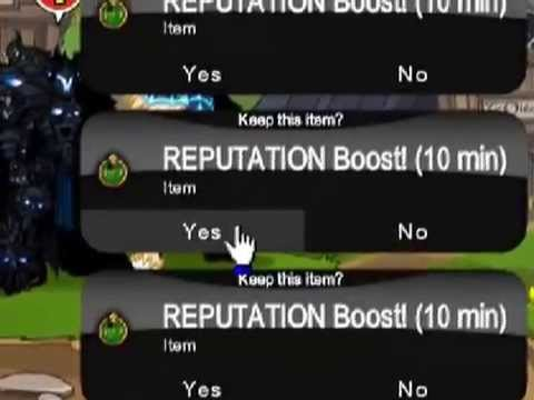 cheat aqw GOLD Boost, XP Boost, CLASS POINTS Boost, REPUTATION Boost, Dark Side Pet
