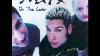 Watch MXPX Summer Of 69 video