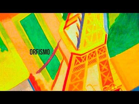 Video Orfismo | Glosario