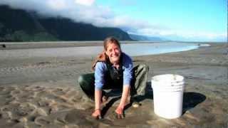 Chugach Alaska Corporation - Growing Native