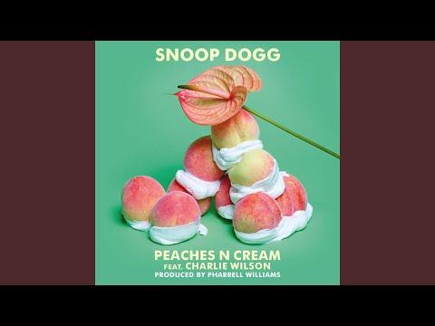 Download Peaches N Cream
