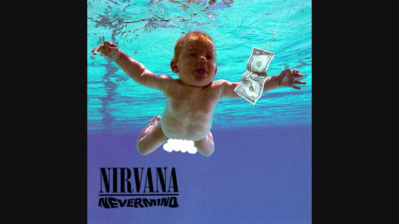 Post An Album Cover That Depicts Your Life Non Ski