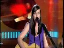 Amy Mac Donald - This Is The Life 2008 video