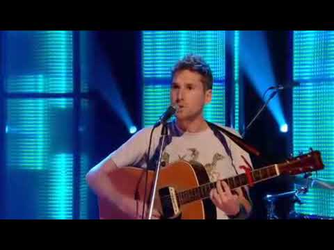 Stornoway - Fuel Up -- Live on Jools Holland's Show -- 6th November 2009