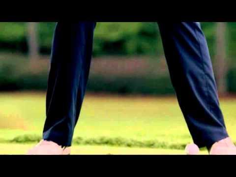Engagement Off For Rory McIlroy, Caroline Wozniacki