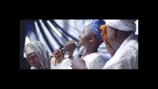 PASUMA -  ORUKA (OFFICIAL VIDEO) 2015
